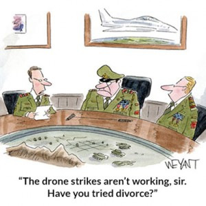 39-humor-in-uniform-drones-fsl